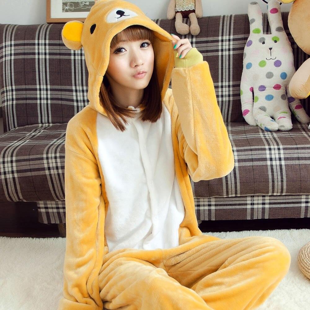 Online Get Cheap Animal Onesie Pajamas -Aliexpress.com | Alibaba Group