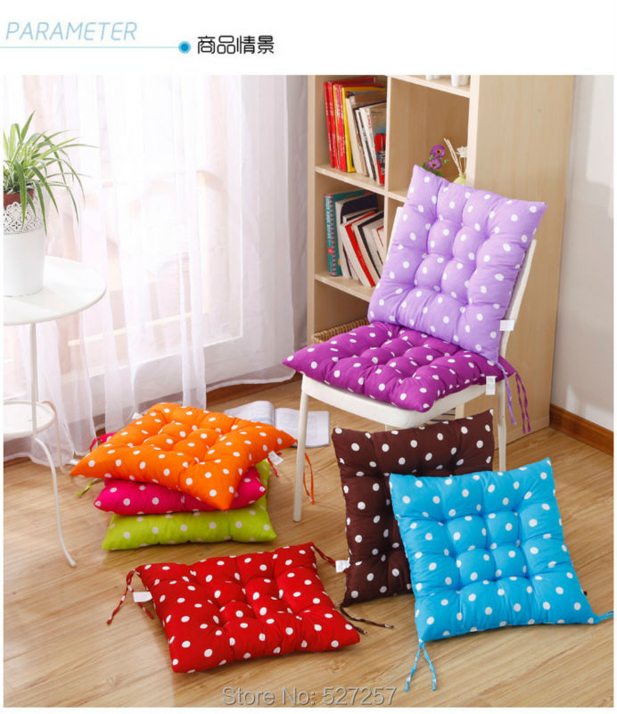 chair pads kitchen chairs promotion-shop for promotional chair