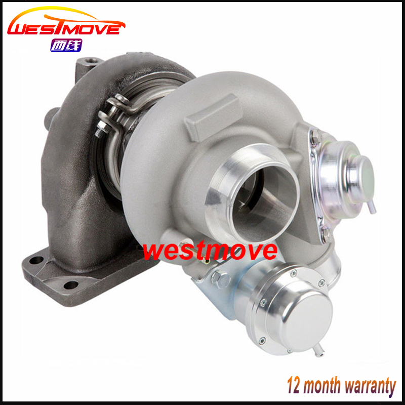 TF035HM Turbo 49377-06902 28231-2C410  Turbocharger For Hyundai Genesis Coupe 2.0L With Theta G4KC D4AH  Engine 2008-