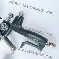 Limited Edition Porsche Design BLACK B RP Spray Gun 1 3 Nozzle W T Cup For