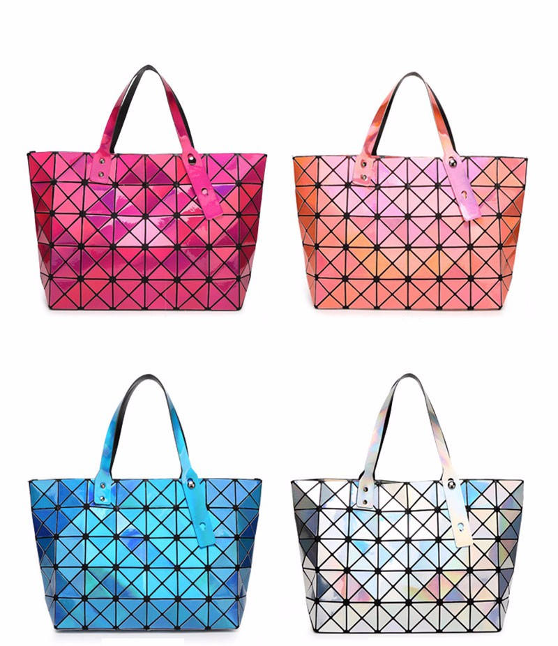 Laser-BaoBao-Women-Dazzle-Color-Plaid-Tote-Casual-Bags-Female-Fashion-Fold-Over-Handbags-Lady-Sequins-Mirror-Saser-Bag-Bao-Bao_04