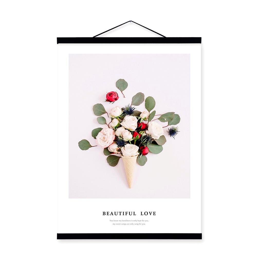 Contemporáneo Marcos Del Cartel 11x17 Festooning - Ideas de Arte ...