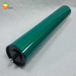 MP5000 Cylindre pour Ricoh MP 4000 4001 4000B 5000 5001 5000B composant d'imprimante pour Ricoh MP4000 MP4000B MP5000B MP4001 Tambour OPC