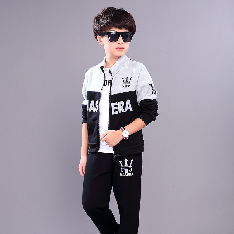 clothing sets boys clothing kids clothes children clothing boys clothes suits costume for kids sport suit sports suit for boy 2