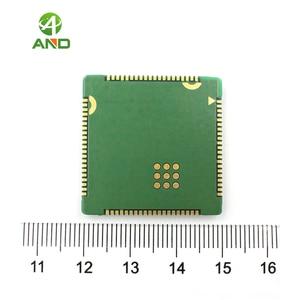 Image 2 - SIM5360E SMT סוג 3G WCDMA מודול, SIM5360E