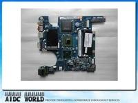 Laptop Motherboard FOR ACER EMACHINES 250 EM250 MB WCR02 003 MBWCR02003 KAV60 LA 5141P 100 Tested