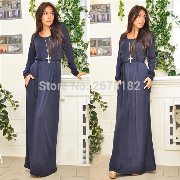 women dress603