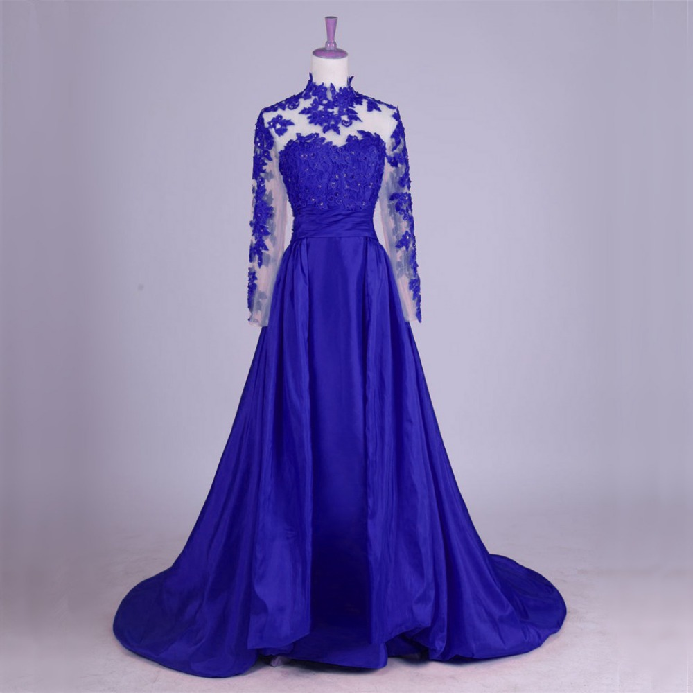 Popular Turkish Evening Gowns-Buy Cheap Turkish Evening Gowns lots ...