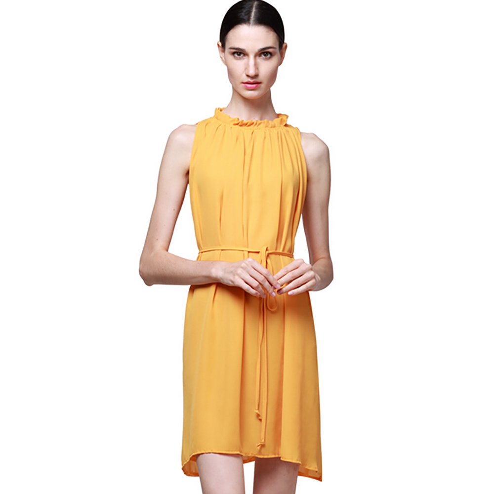 Fashion-Hot-Women-Summer-Casual-Sleeveless-Dress-Summer-Mini-Women-Dress (2)