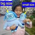 Tamaño grande de la felpa Inside Out juguetes para niños favorito