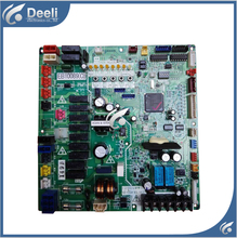 95% NEW used Original for Daikin air conditioning control board EB10089 RZP450SY1 motherboard
