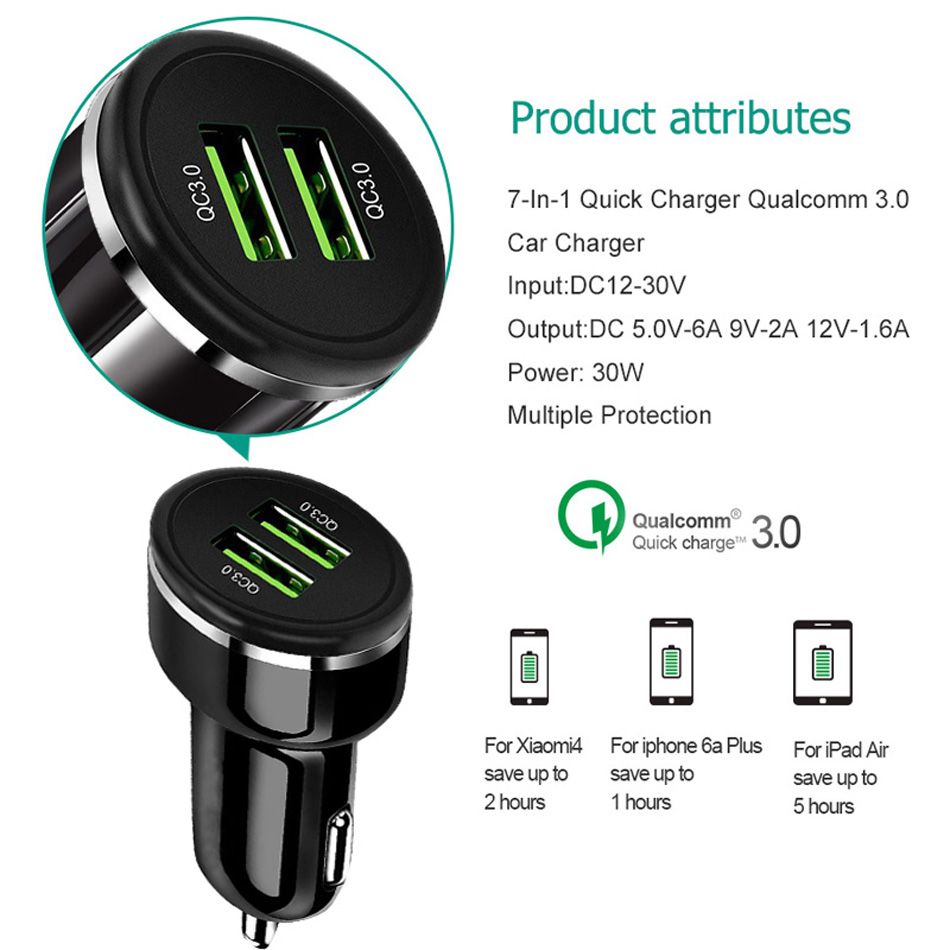 universal charger, for iPhone 8X77 Plus6S6S Plus655S 5C SE