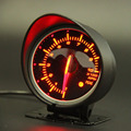 BF 60mm Car Tacho Meter High Quality BF RPM Gauge/Tachometer Auto Gauge with Red & White Light