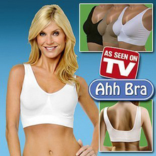 3256b04f65 Buy ahh bra and get free shipping on AliExpress.com