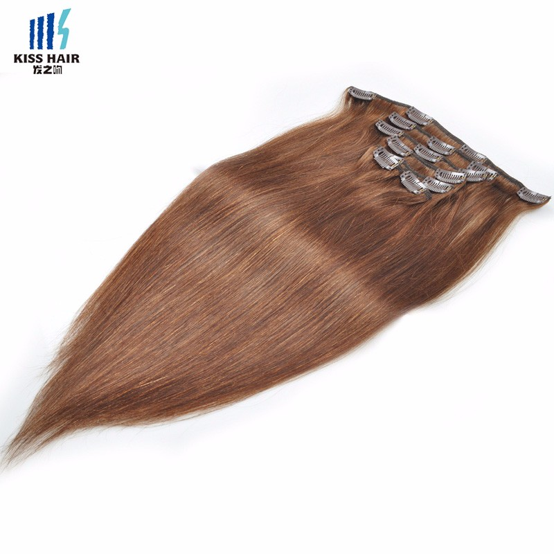 clip in hair extension15