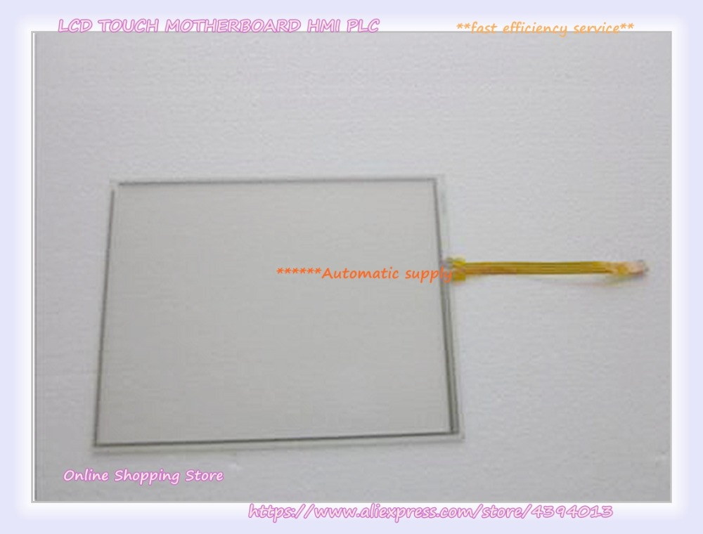 Offer touch screen panel XBTGT6340 New originalOffer touch screen panel XBTGT6340 New original
