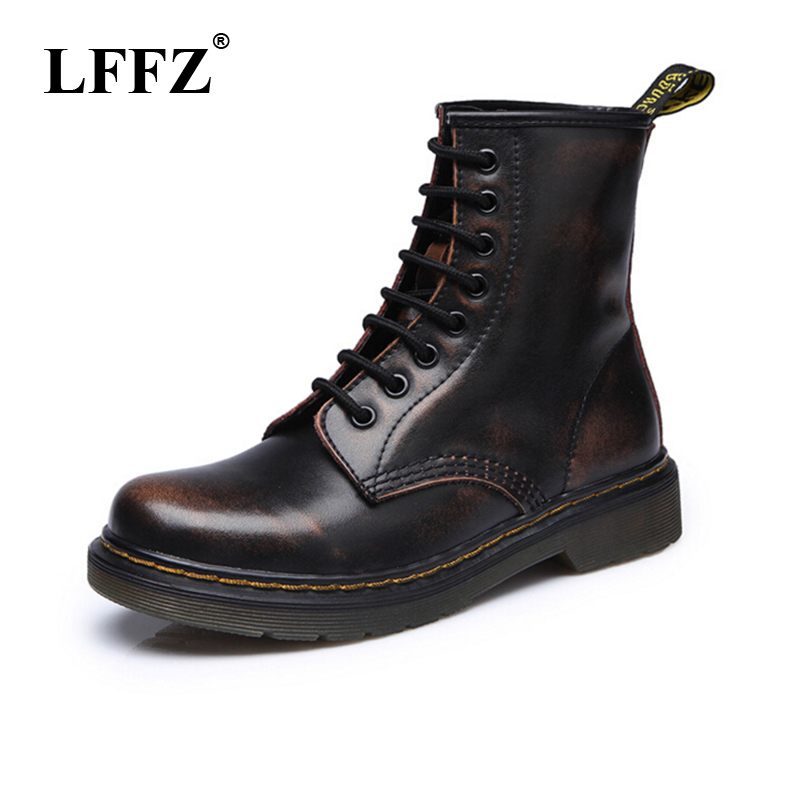 2019-high-quality-split-leather-men-boots-dr-boots-shoes-high-top-motorcycle-autumn-winter-shoes-man-snow-boots-st50