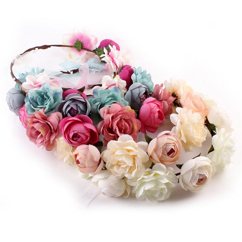 flower crown (18)