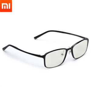Xiaomi Mijia TS Anti-Blue Rays