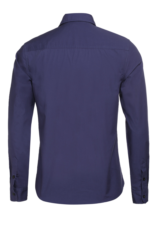 shirt (15)