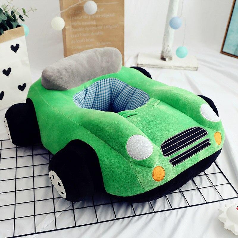 Coussin d'allaitement BodyBaby baignoire gonflable baignoire alimentation oreiller enceinte siège auto canapé confortable coussin enfant