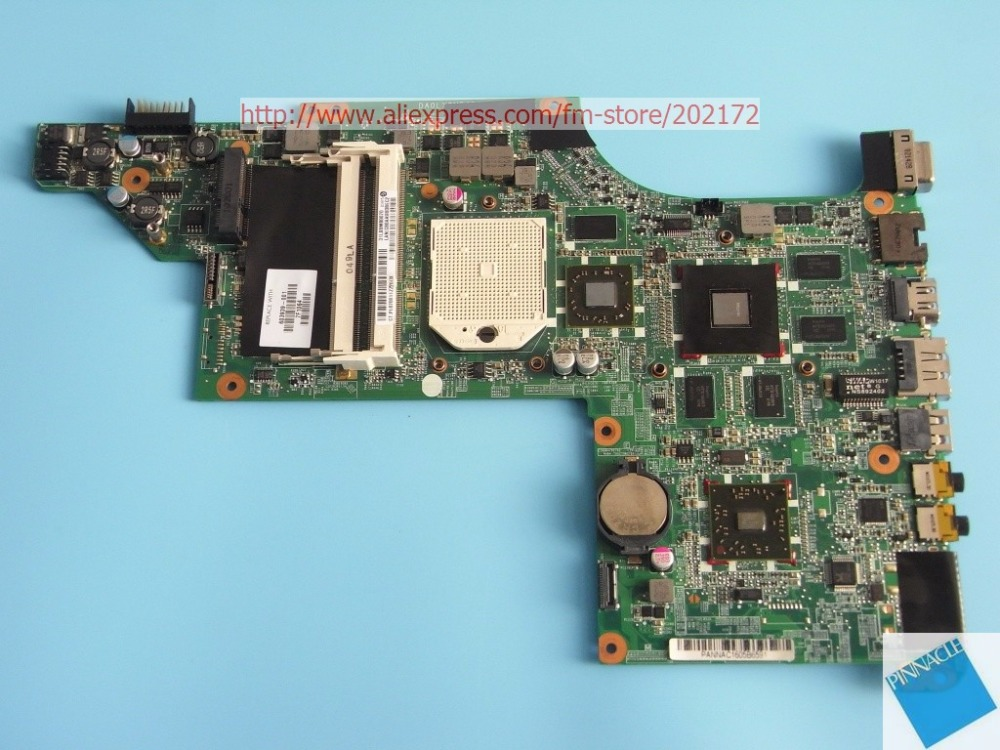 603939-001 motherboard for HP Pavilion DV6-3000  DA0LX8MB6D1 31LX8MB0070 литой диск replica fr lx 98 8 5x20 5x150 d110 2 et54 gmf
