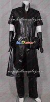 Final Fantasy Versus XIII Cosplay Noctis Lucis Caelum Costume H008