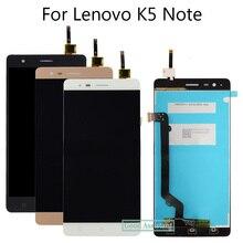 Lenovo a7020a48 light ic