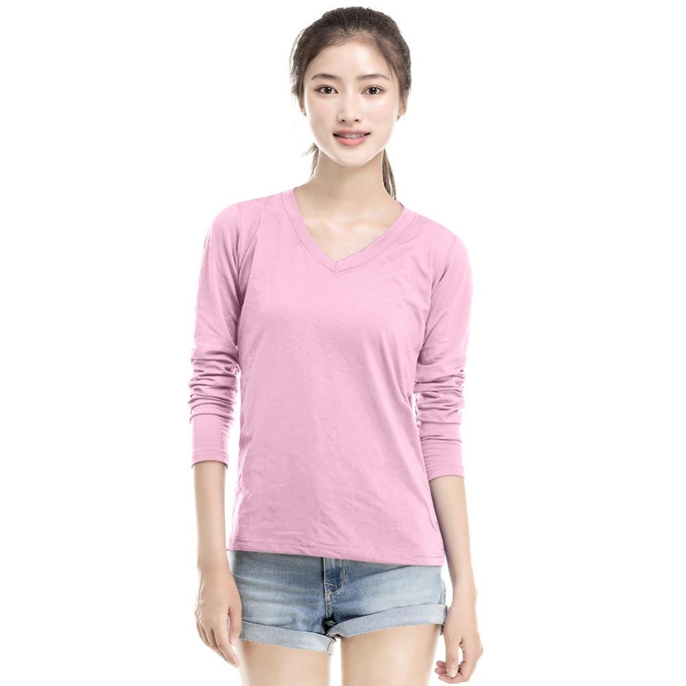 Plus size women blouse 2014 new fashion women's clothing ...