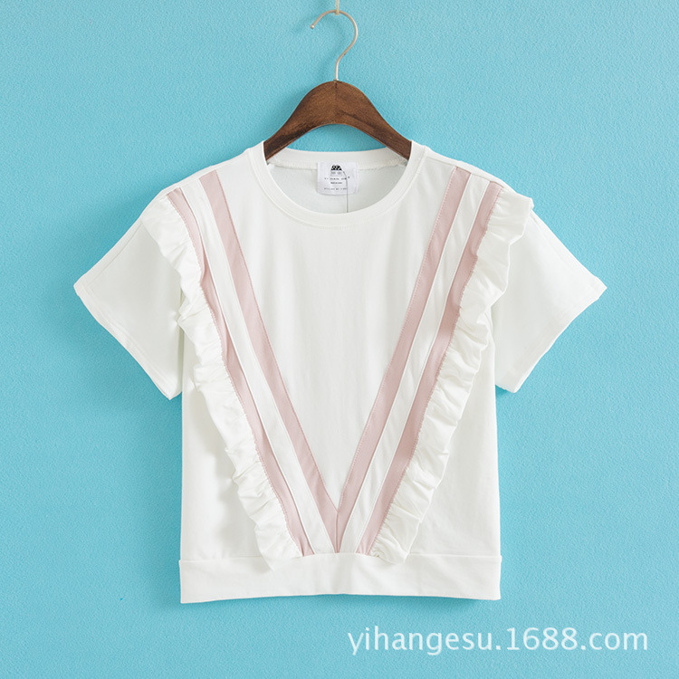 Women tshirt Cotton Casual Funny t shirt For Lady Girl   MB32