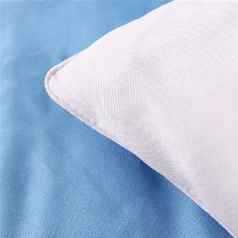 GOANG Bedding Sets 3d bed sheet duvet cover pillow case digital printing cartoon Moana king size bedding set Children best gift in Bedding Sets from Home Garden