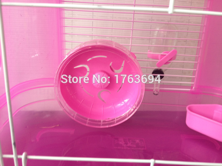 2015 New Free Shipping Multicolor Plastic Pet Hamster Cage Travel Carry Hamster Cages Cage Metal Cage Liftcage Light Aliexpress 🌿 hong kong's first sustainable lifestyle store, founded by lisa odell 📦 worldwide shipping www.plasticfreehk.com #zerowaste #plasticfree linkin.bio/plasticfreehk. 2015 new free shipping multicolor