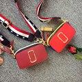 2 Color Disponible Especial Bolsas Mensajero de Las Mujeres de Alta Calidad de Cuero de LA PU de Las Mujeres Crossbody Bolsos 2016 Nuevos Bolsos de Moda Para Mujer