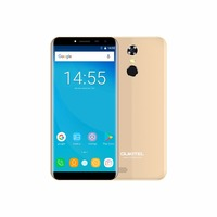 Oukitel C8 4G Smartphone 5 5 MTK6737A Quad Core 3000mAh 2GB 16GB Fingerprint 13MP Mobile Phone