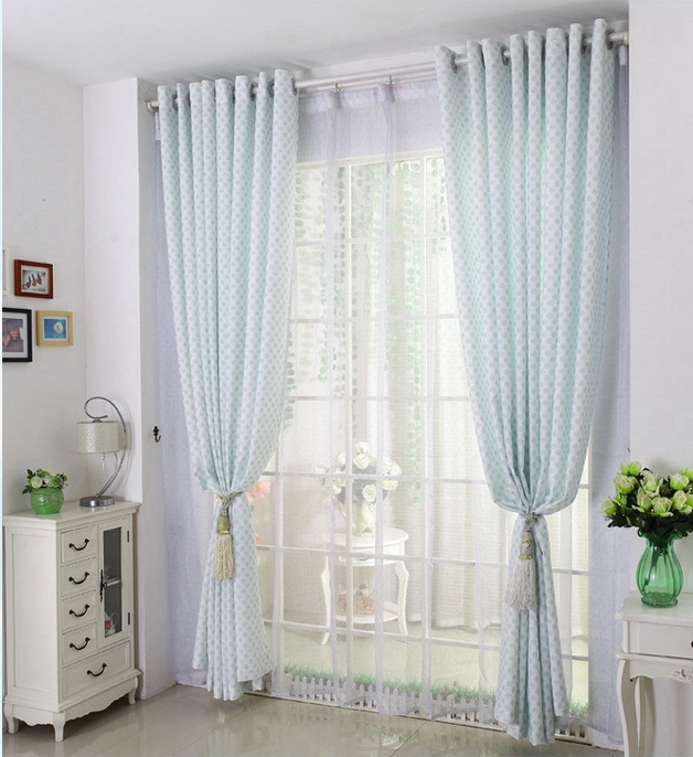 Compare Prices on Blackout Curtains Girls- Online Shopping/Buy Low ...
