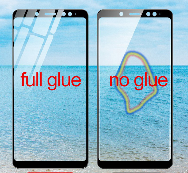 Samsung-galaxy-A5-2017-screen-protector-samsung-J7-PRO-A6-A8-PLUS-glass-on-samsung-J4 (1)