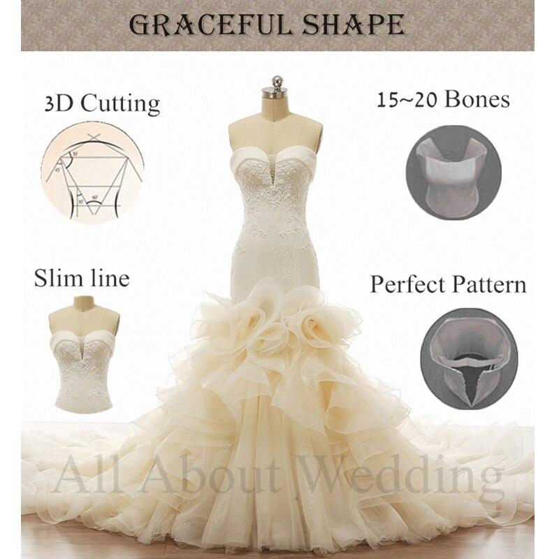 Eine linie Eine kreis hoop Petticoat Unterrock Hochzeit Kleid Slip ...