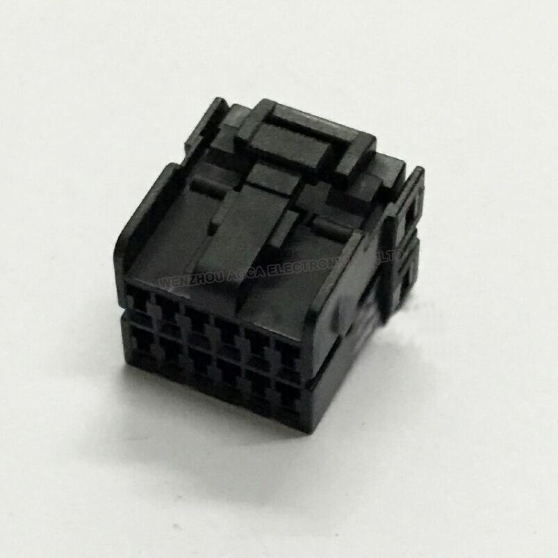 US $2.16 12% OFF|DJ7121C 1 21 male Connector Terminal plug connectors on plug in power box, plug in cover box, plug in backup light, plug in voltage regulator, plug in tire, plug in third brake light, plug in speaker, plug in ignition switch,