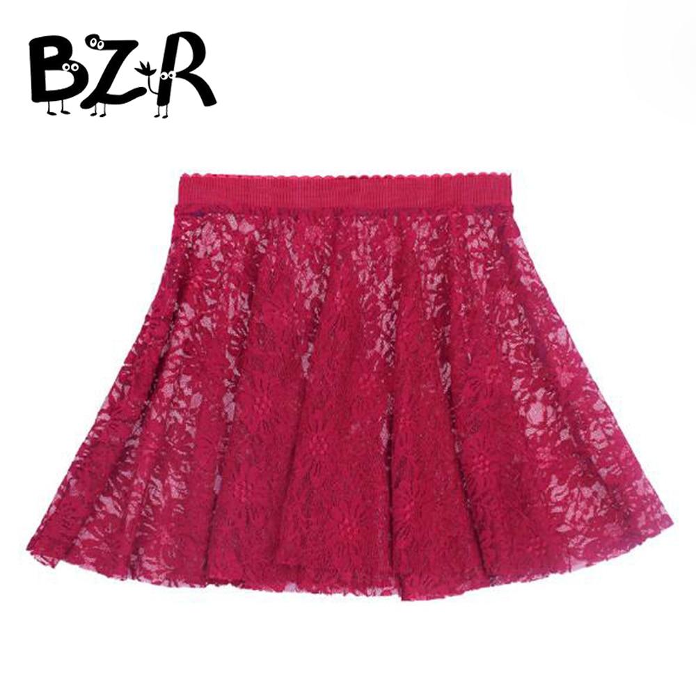 fashion-children-dance-practice-mini-skirt-girl-chiffon-font-b-ballet-b-font-skirt-kids-lace-apron-elastic-waist-half-skirt-font-b-ballet-b-font-wear