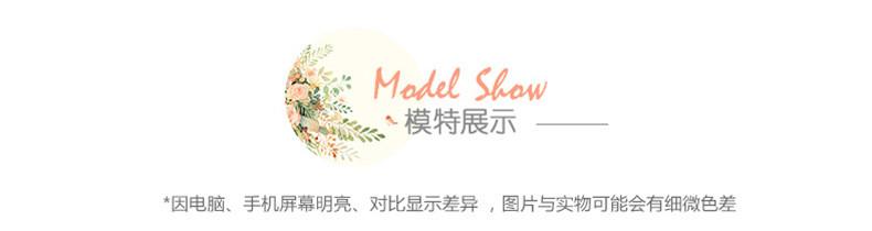 4XL 5XL Plus Size Korean Women's Clothing Fashion Big Size T-shirt Female V neck Short Sleeve Casual obesity Tee Shirt Top Femme 31