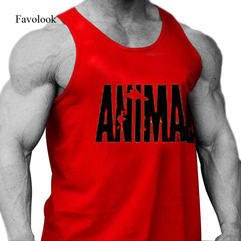 Online buy wholesale guys muscle shirts from china guys for Mens sleeveless denim shirt wholesale
