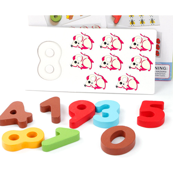 Toys For Cards : Children s educational toys english alphabet letters