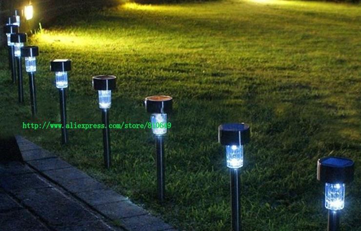 Lawn Landscape Lawn Lamp 7_conew1