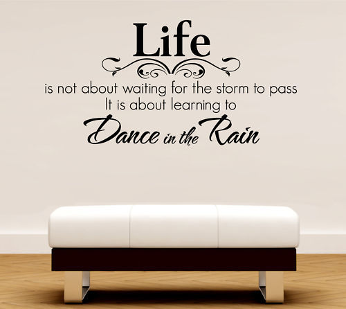 home decor quotes photo album typatcom - Home Decor Quotes