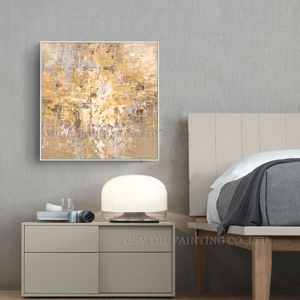 Υψηλής Ικανότητας Καλλιτέχνης - Διακόσμηση σπιτιού - Φωτογραφία 2