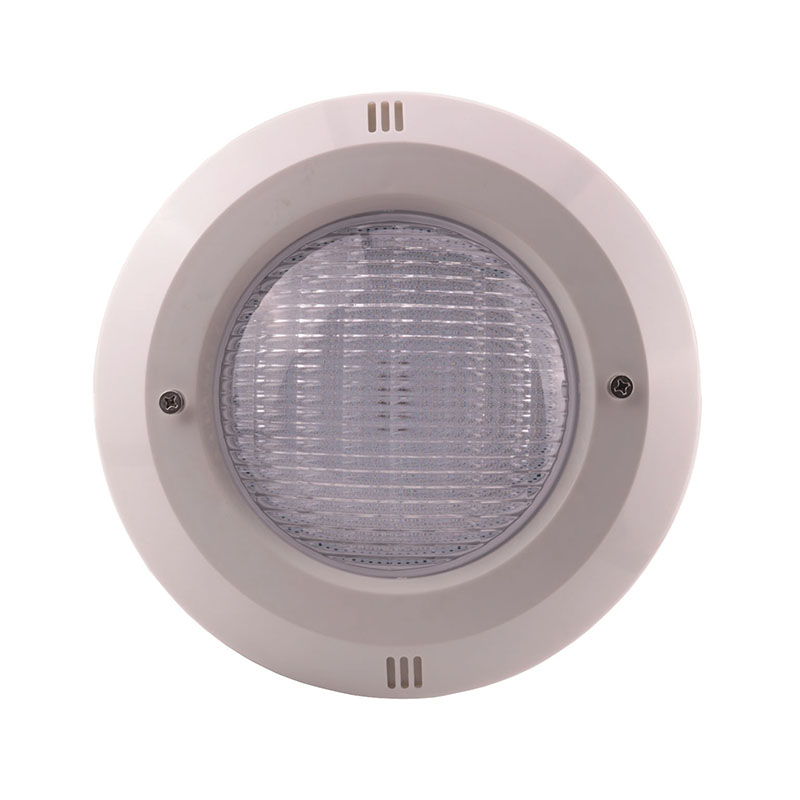 Liberal 24w Led Underwater Lamp Liner Pool Light Ac 12v Par56 Rgb With Remote Controller Control Ip68 Waterproof Swimming Pools Lighte Pure White And Translucent Lights & Lighting