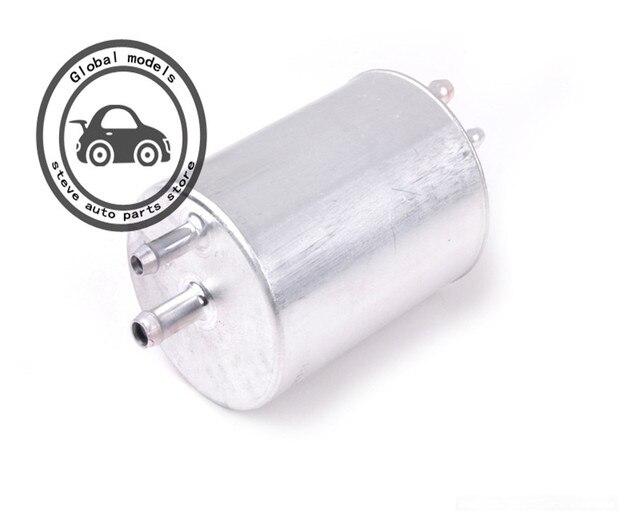 tank fuel filter for mercedes benz w209 clk200 clk220 clk240 clk270