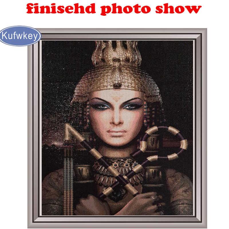 """5D DIY Алмазная картина полная квадратная круглая дрель вышивка """"Девочка и Единорог"""" картина, Алмазная мозаика Вышивка крестом домашний декор подарки"""