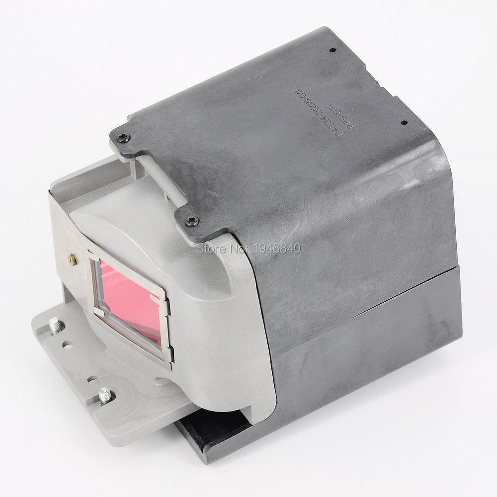 все цены на High Quality 5 j. J3S05. 001 - Lamp With Housing For BenQ MS510, MX511, MW512 Projectors онлайн