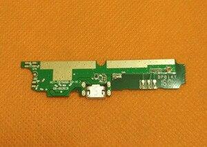 Image 2 - USB תשלום התוספת לוח מקורי Ulefone כוח MTK6753 אוקטה Core 5.5 אינץ FHD 1920x1080 משלוח חינם